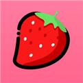 草莓视频在线安装app污