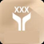 鸭脖视频app