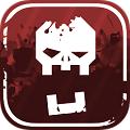 僵尸围城模拟器无限士兵免费版