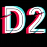 d2天堂短视频破解版