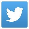 小蓝鸟twitter