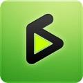 酷6网视频app