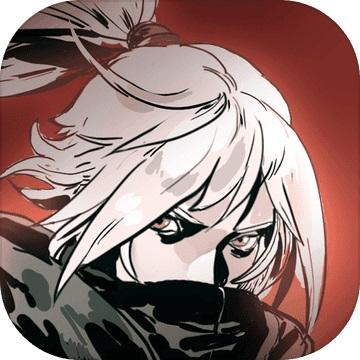 影之刃3游戏