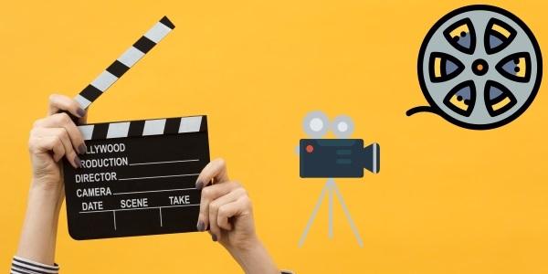 专门看电影的app有哪些