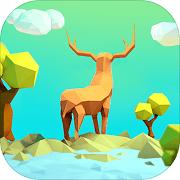 沙盒绿洲1.0.8