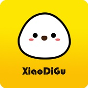 小嘀咕论坛app