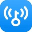 wifi万能钥匙v3.2.52
