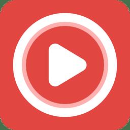 樱花视频在线视频观看app