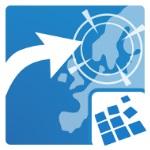 exagear模拟器安卓7.0版