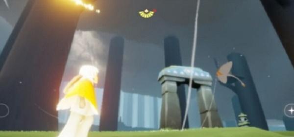 /gamegl/516.html