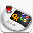 虚拟游戏键盘ios版