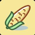 玉米视频交友安卓版