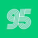 靠谱的95分球鞋交易app