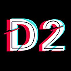 d2天堂安卓手机版