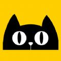 悬赏猫app手机赚钱软件