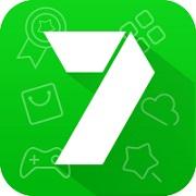 7233游戏盒免费手机版