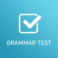 grammartest软件