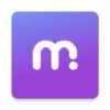 mubeat安卓下载最新版