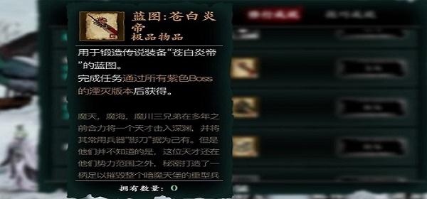 /gamegl/732.html