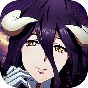 梦幻模拟战紫龙版