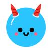 妖精视频app观看