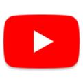 YouTube安卓中文版
