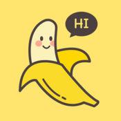 香蕉视频破解版