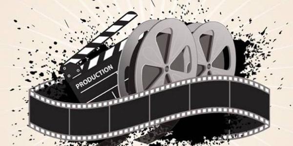 电影app