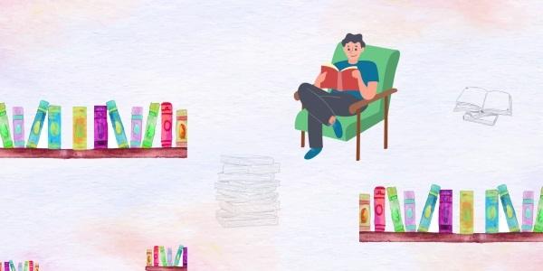 小说软件有哪些