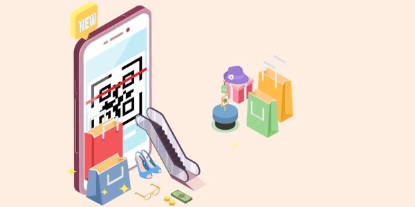 同城购物app
