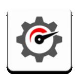 游戏调谐器appv0.0.5汉化版