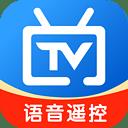 电视家tv版apk