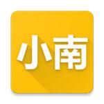 小南tv盒子电视