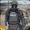 真实警察模拟器中文版