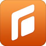 无线石家庄日报app