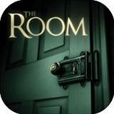 未上锁的房间1汉化版