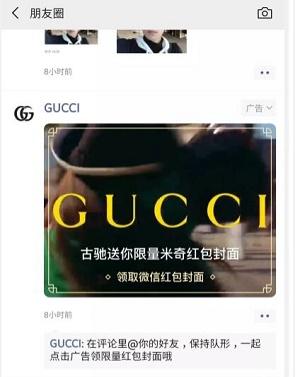 /news/1555.html