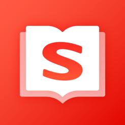 搜狗阅读小说免费阅读app