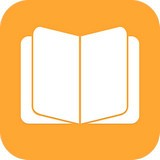 小书亭在线阅读app