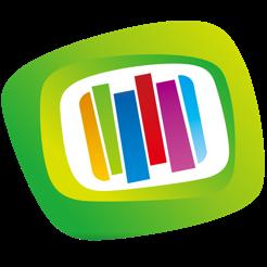 无线乐播app最新版安卓