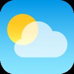 上海天气预报app