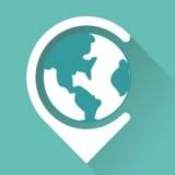 路行助手app
