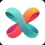 秀米编辑器app