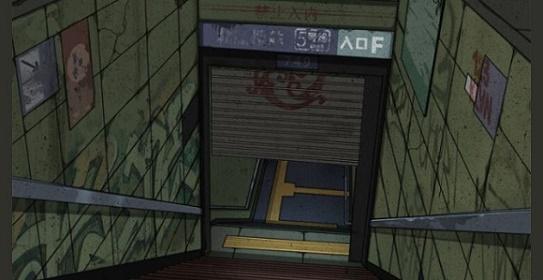 /gamegl/2034.html