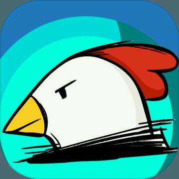 小鸡护卫队1.7.1.2破解版