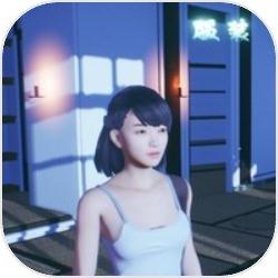 探灵笔记游戏免费版