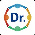 医博士手机app最新版