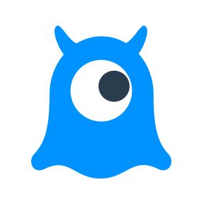 蓝湖app开源版