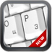 安卓虚拟键盘