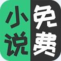 豆豆小说阅读网app